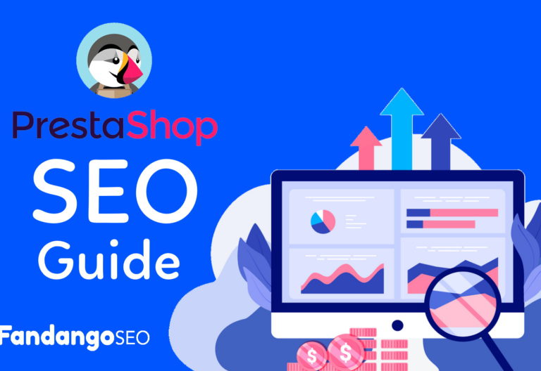 prestashop seo guide