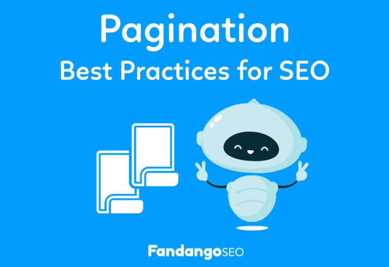 Pagination Best Practices